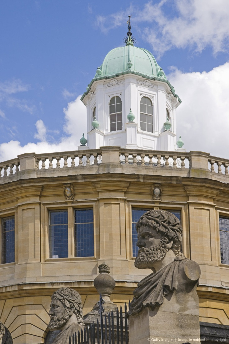 University Of Oxford: 12 Best Sheldonian Theatre Images On Pinterest