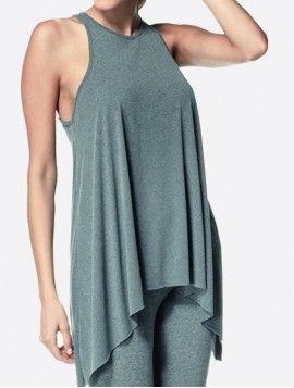 #seamless #tee #shirt #manufacturers @alanic