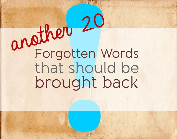 The 25 Best Synonyms For Awesome Ideas On Pinterest Word Replacement Awesome Synonym And
