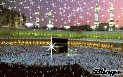 Photo: Jumma Mubarak to all friends