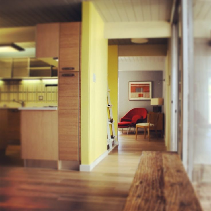 69 best mid century modern eichler homes sold by our for Eichler homes for sale bay area