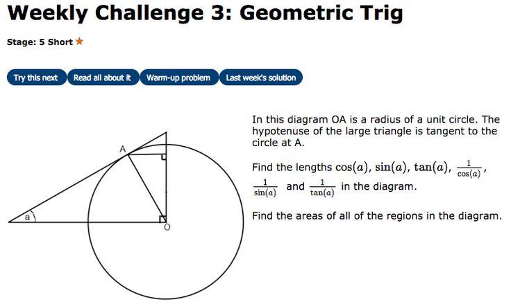 nRich - visualising trig challenge