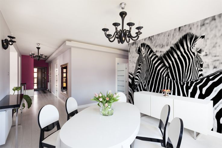 ber ideen zu tapetes zebra auf pinterest almofadas estampadas cadeira listrada und. Black Bedroom Furniture Sets. Home Design Ideas