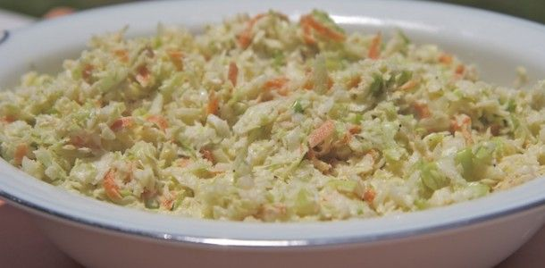 Food Network  Coleslaw Recipes