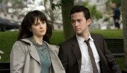 7 Breakup Movies For Every Type of Breakup