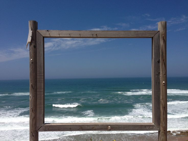 One of my most favourite pix I took... Holidays in Portugal