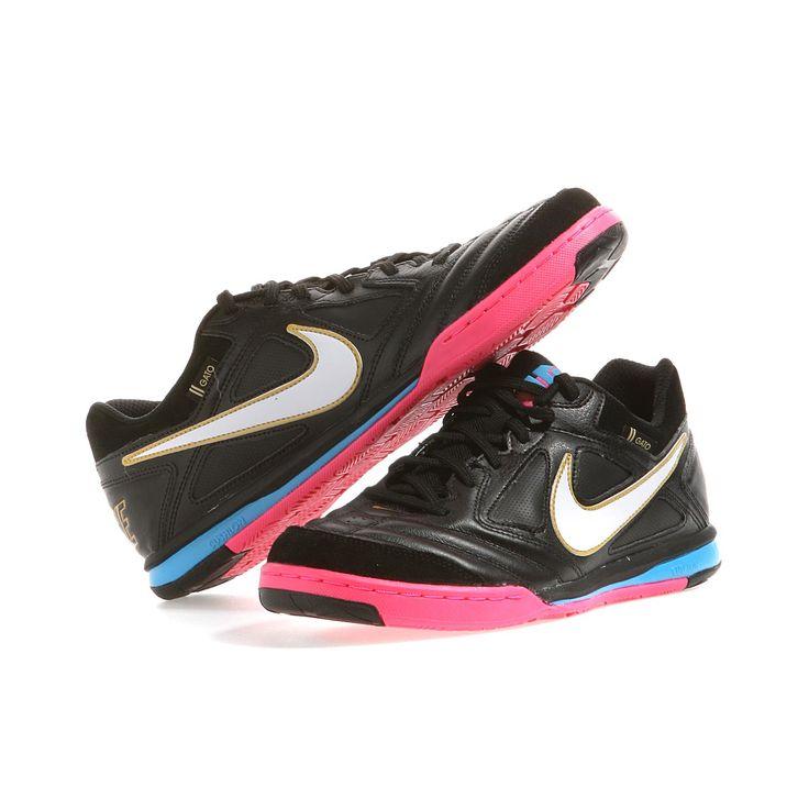 Nike | GATO LTR CR Fußballschuhe Herren | bei mysportworld