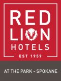 Red Lion Hotel at the Park (the hotel)