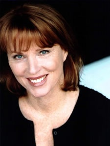 Award Winning Actress and Mental Health Advocate Mariette Hartley will be our Guest this Saturday at 5 pm EST on WOR710 Streaming. Find out more about this week's show here-  http://daytimewithdonna.com/2012/07/august-4th-with-carol-cain-eric-ladin-and-mariette-hartley/#  Listen LIVE on Saturday at 5 here-  http://www.daytimewithdonna.com/live