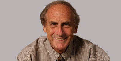 Ralph Steinman (1943 – 2011) was born in Montreal.  He was a Canadian immunologist and cell biologist at Rockefeller University, who in 1973 coined the term dendritic cells while working as a postdoc in the lab of Zanvil A. Cohn, also at Rockefeller University. Steinman was one of the recipients of the 2011 Nobel Prize in Medicine. http://www.cerc.gc.ca/images/selection/Steinman.jpg