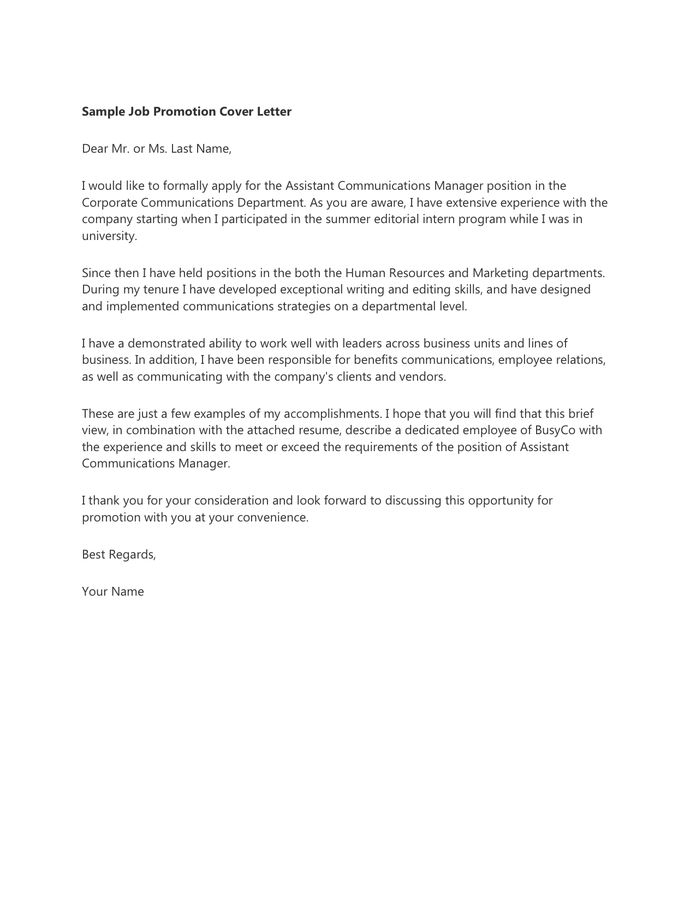 Best 25+ Job cover letter examples ideas on Pinterest Resume - how to write a short cover letter