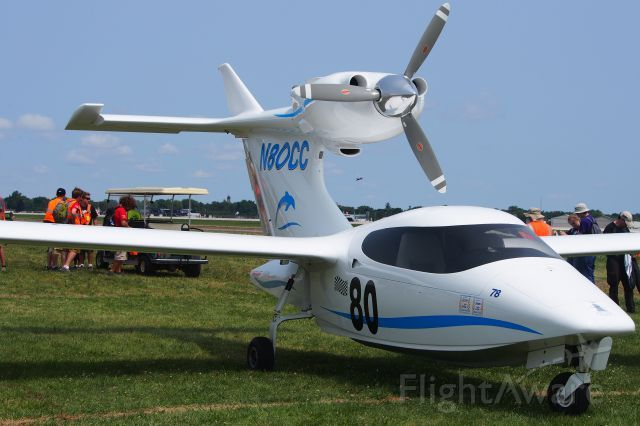 SEAWIND Seawind (N80CC) | Seaplanes | Aircraft, Jet, Aviation