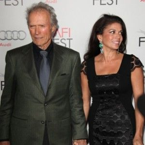 Celebs And Their Parents At The Same Age - That's What We ...