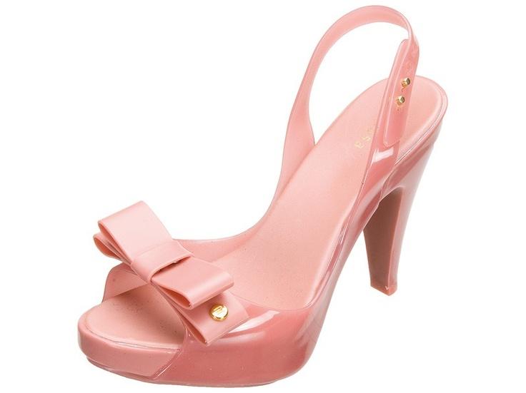#MelissaSky #MelissaRainbow #MelissaShoes