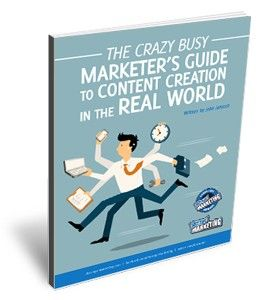 DTM-Marketers-Guide-to-Content-Creation-eBook-258x300.jpg (258×300)