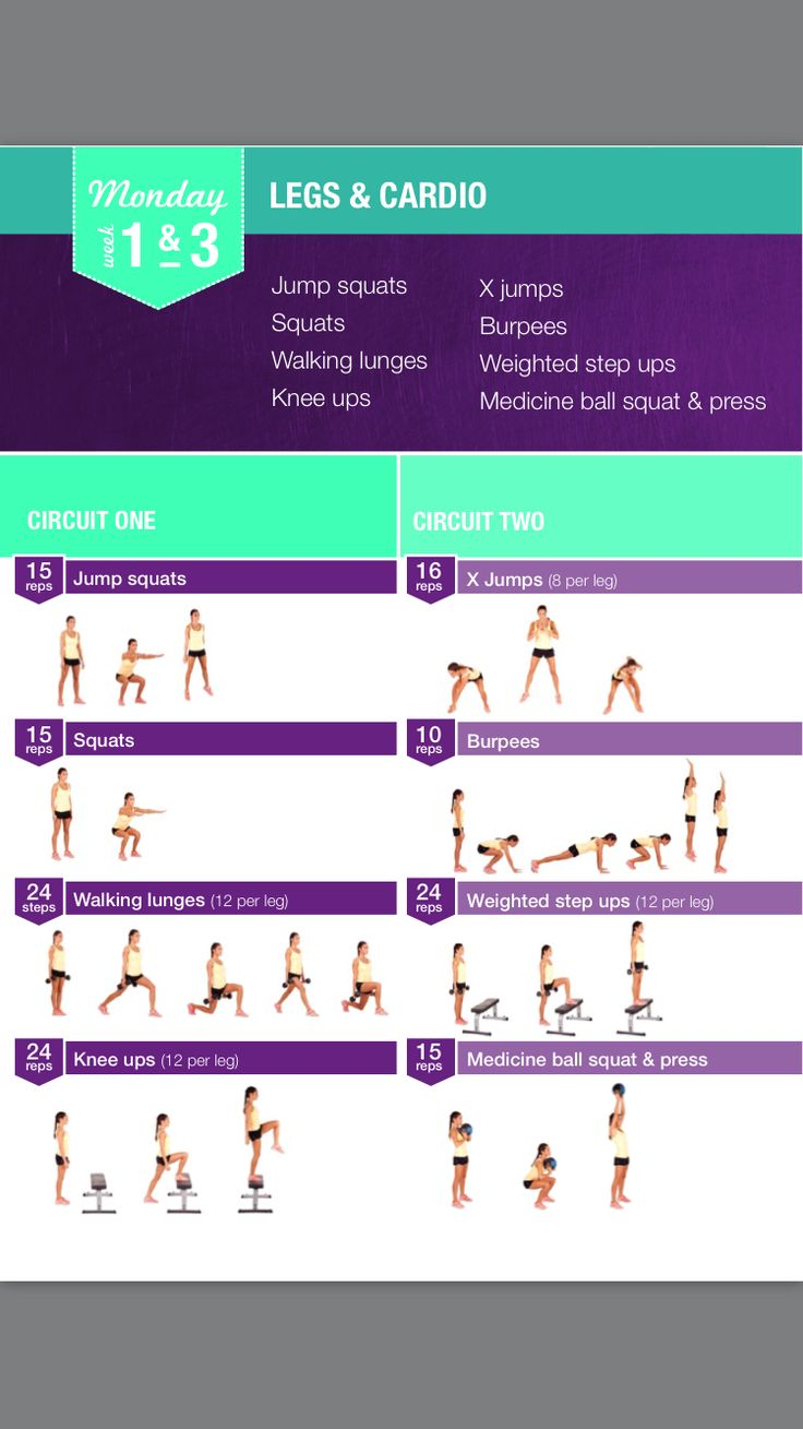 Kayla Itsines, BBG guide