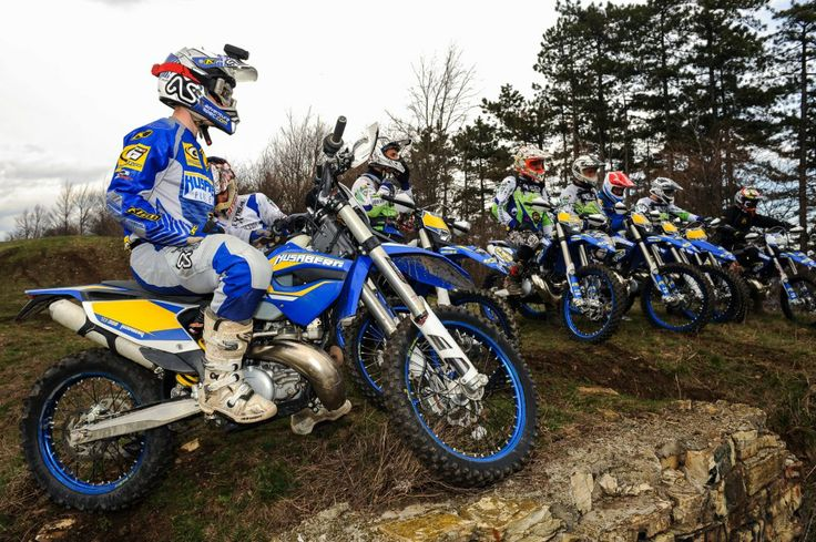 Great Bikes #Tours / Training from the #Romanian #HardEnduro Camp of #Graham Jarvis http://www.academiahepn.ro/ https://www.facebook.com/pages/Academia-Hard-Enduro-Piatra-Neamt/441002552593672