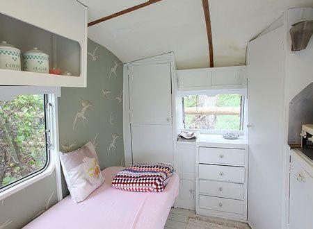 maison d co n 36 au moins blog d coration et d co. Black Bedroom Furniture Sets. Home Design Ideas