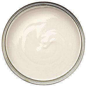 Dulux Matt Emulsion Paint Natural Hessian 2.5L   Wickes.co.uk