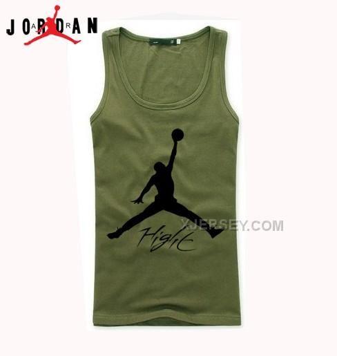 http://www.xjersey.com/jordan-green-undershirt-05.html JORDAN GREEN UNDERSHIRT (05) Only $30.00 , Free Shipping!