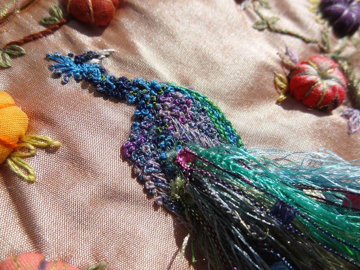 http://www.yorkette45.canalblog.com : Les cousettes brodées de Yorkette HX 48 LEON 2
