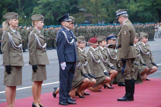 53 besten wojsko <3 Bilder auf Pinterest | Soldaten, taktische ...