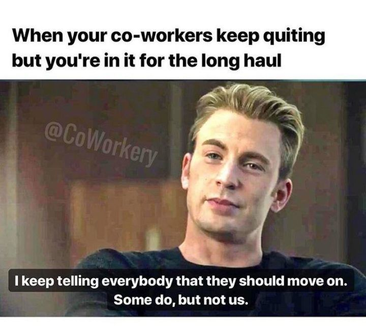 47 Funny Work Memes That Anybody With A Job Will Relate To In 2021 Funny Memes About Work Really Funny Memes Funny Meme Pictures