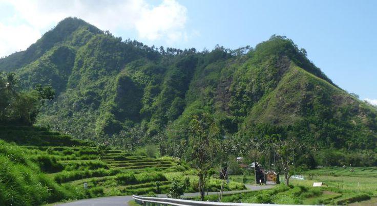 Bali Citra Lestari Cottages, Amed, Indonesia - Booking.com