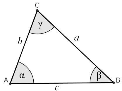 330 M A T H Ideas Creative Math Maths Puzzles Solving