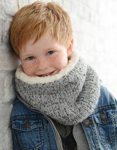 les 25 meilleures id es de la cat gorie snood enfant sur pinterest tuto snood enfant foulard. Black Bedroom Furniture Sets. Home Design Ideas