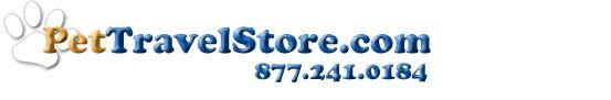 Pet Travel Store