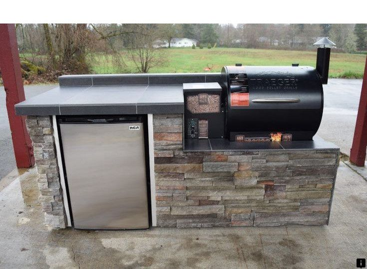 ~~ Lesen Sie die Informationen zur modularen Outdoor-Küche. Klicken Sie auf den Link, um mehr zu erfahren .. Viel Spaß auf der Website !!!