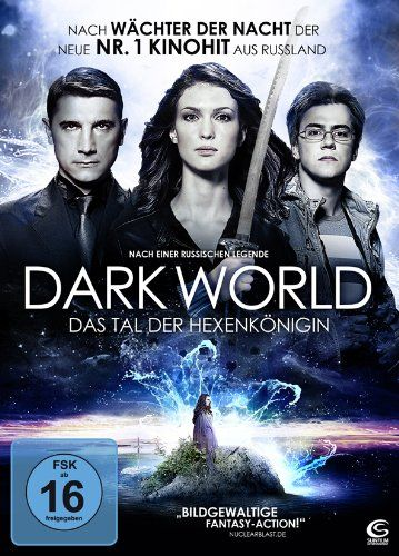 dark world new hollywood movie dubbed in hindi 2018 free download