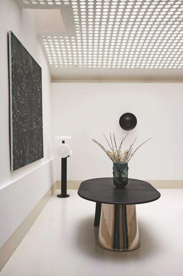 194 best Design \ Architecture, par Cotemaisonfr images on - deko f r k chenw nde