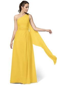cf14021b5fa Azazie Cleo Bridesmaid Dress