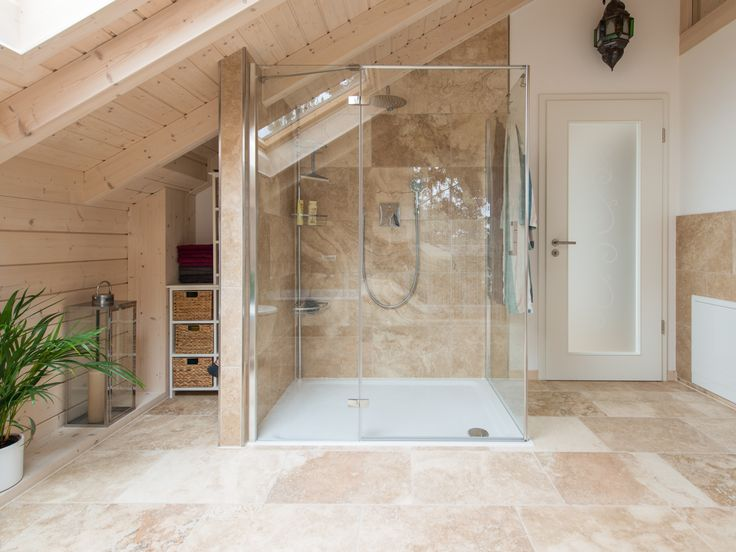 15 best images about landhaus-flair mit travertin on pinterest - Landhaus Flair