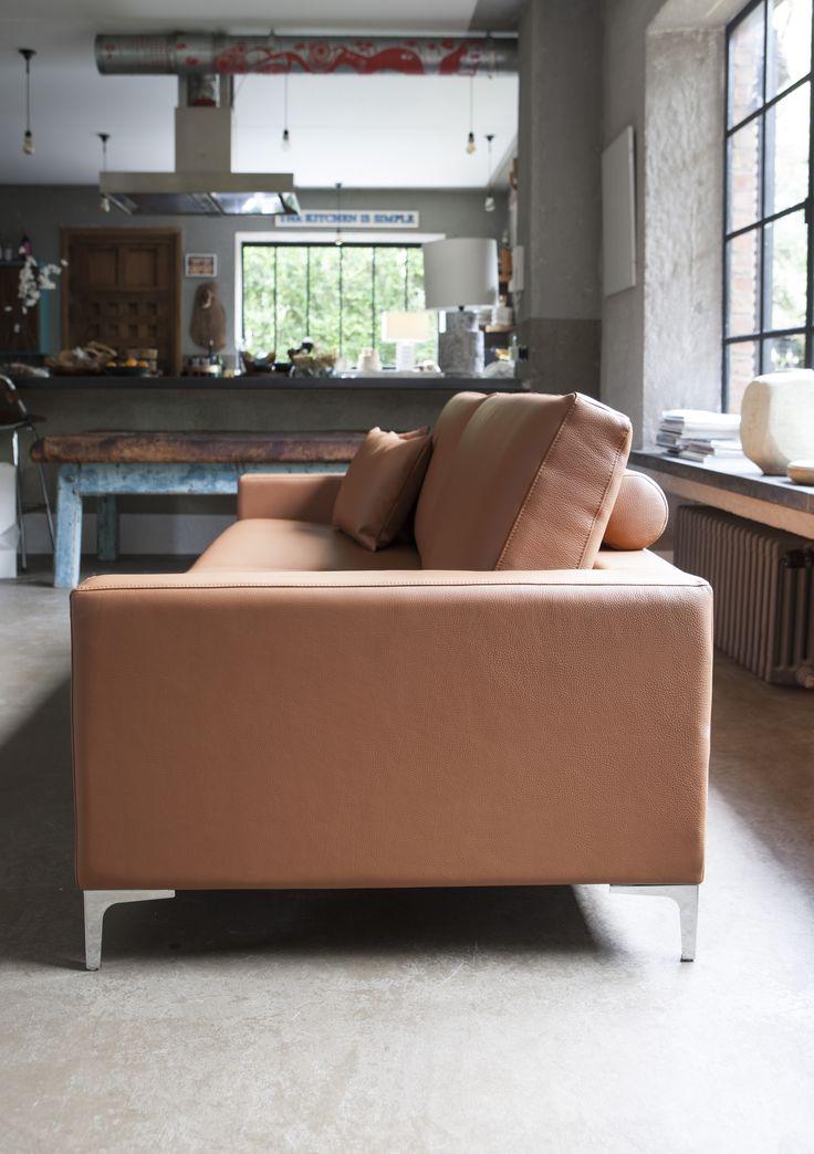 les 10 meilleures images du tableau s lection sold es sur pinterest lit complet lumi res. Black Bedroom Furniture Sets. Home Design Ideas