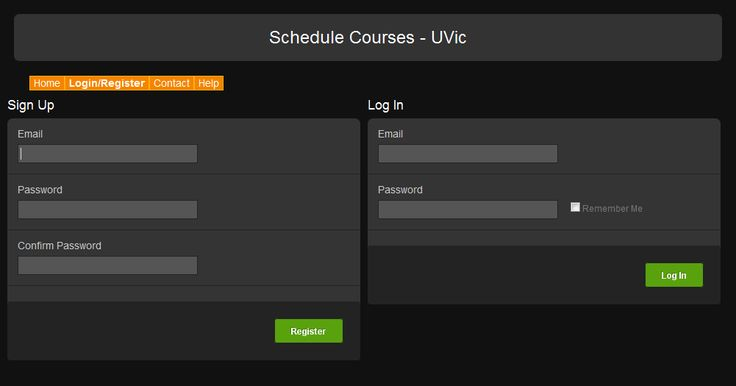 Schedule Courses Timetable Builder – UVic #msu #schedule #of #courses http://guyana.nef2.com/schedule-courses-timetable-builder-uvic-msu-schedule-of-courses/  Schedule Courses – UVic Course capacity info no longer available – UVic no longer allows course scraping through netlink account. As always, do not hesitate to send feedback/suggestions using the contact page. If you don't tell us what you want, you're not going to get it. Quick Description Welcome to schedulecourses.com This is a site…