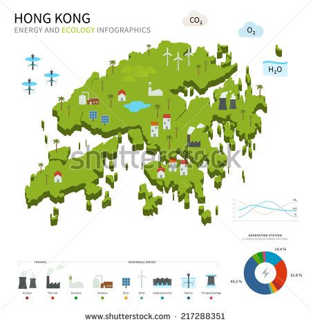 18 best infographic map of thailand images on pinterest infographic map of thailand free google gumiabroncs Choice Image
