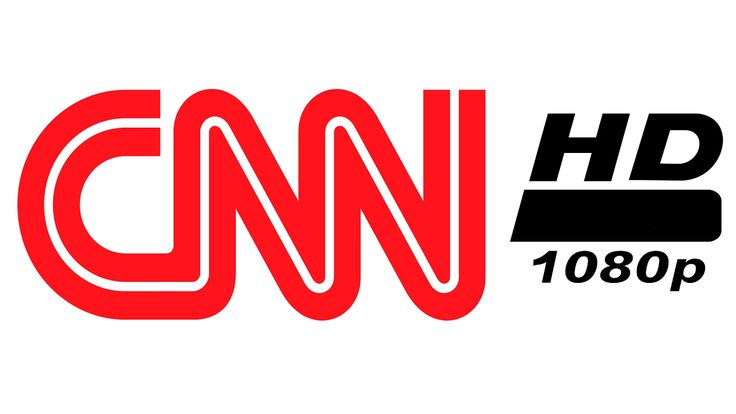 CNN News Live HD 24/7 / Breaking News / Donald Trump INFO / Today FOX live news
