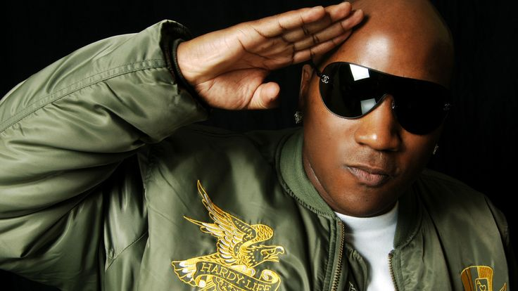 Young Jeezy Wallpaper Download Young Jeezy Wallpaper