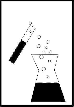 señaletica fisica y quimica