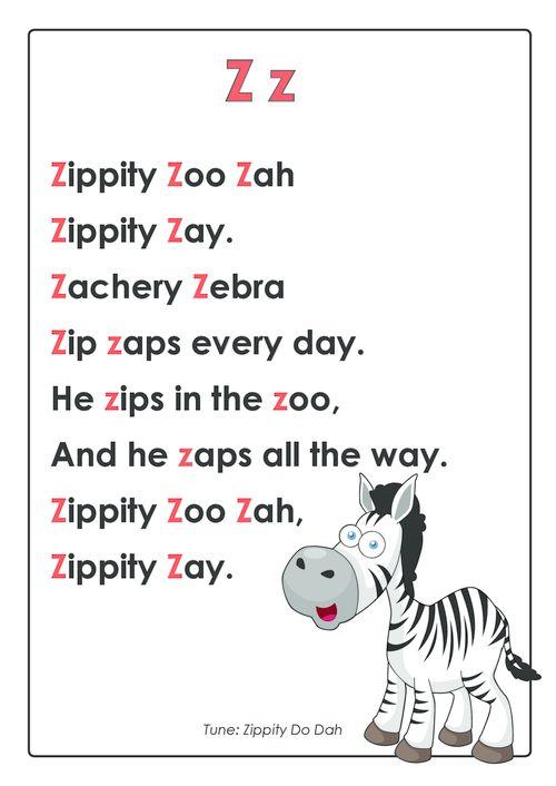 preschool abc songs best 25 abc songs ideas on 264