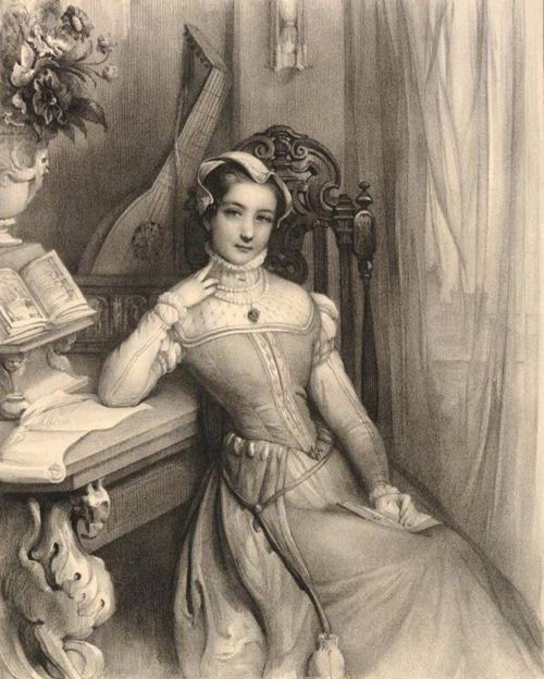 「Lady jane grey」のおすすめアイデア 25 件以上   Pinterest   ヘンリー八世、ヘンリー ...
