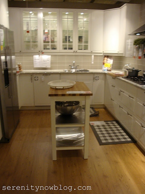 Small Kitchen Ideas Ikea 54 best ikea kitchen island images on pinterest | ikea kitchen
