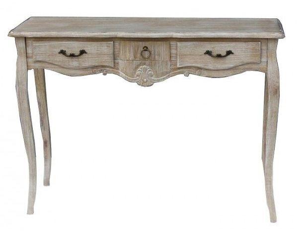Heute präsentieren wir einen Tisch, aus der Kollektion Merano.  Die Kollektion Merano charakterisieren vor allem Farben und Design. Unsere Modelle wurden aus exotischem Holz gefertigt und die Oberfläche wurde handbemalt. Jetzt der Tisch ist im Sonderangebot.   #Tisch #Couchtisch #Merano #Möbel #Kollektion