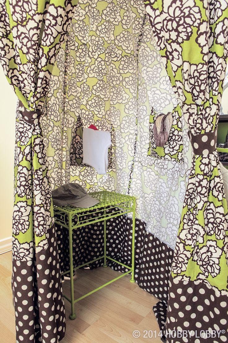 Best 25 Portable Dressing Room Ideas On Pinterest Camping Shower Diy Portable Paint Booth