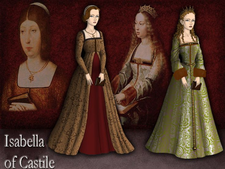 "catholic single women in isabella There is a double standard in society that idolizes single men who ""get around"", and demonizes women who do the same but single catholic man is faced with the challenge of being hounded about hooking up, while his personal values may not mesh with societal pressures."