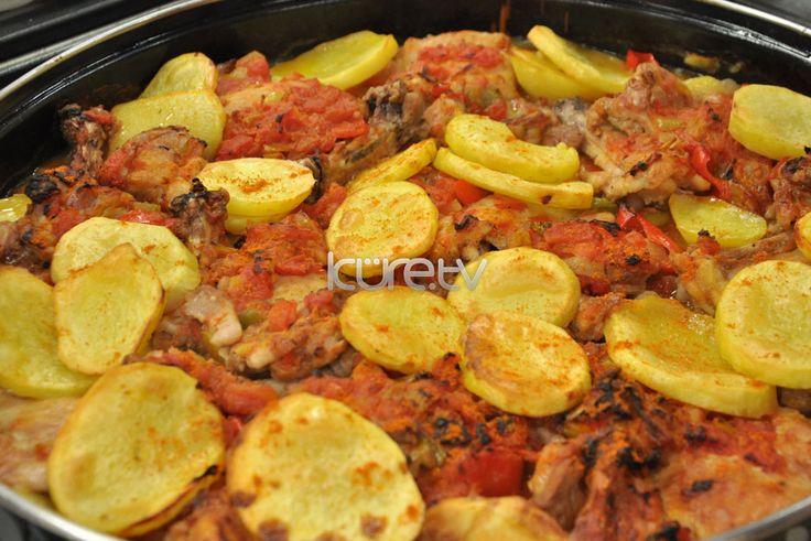 firinda-patatesli-tavuk-pirzola_patatesli_buyuk_142174.jpg (938×626)