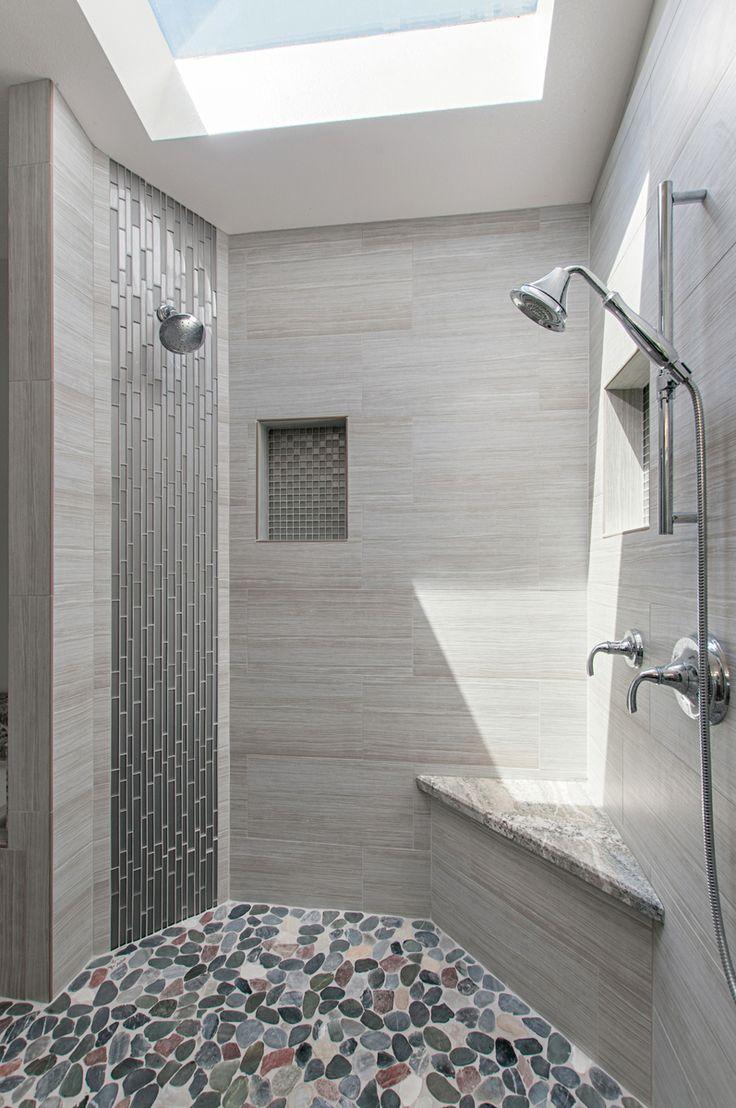 9 Best San Diego Master Bathroom Remodel 2 Images On Pinterest Magnificent San Diego Bathroom Remodel Decorating Design